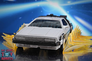 Hasbro Generations Collaborative Back to the Future Gigawatt 02