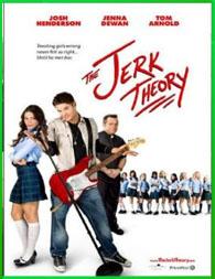 La Teoria Del Patan | 3gp/Mp4/DVDRip Latino HD Mega