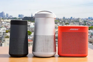 how to connect 2 bluetooth speakers to samsung