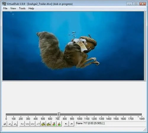 Best Video Editing Software for PCs and Laptops