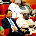 Senator Shehu Sani reacts to fresh killing in southern Kaduna