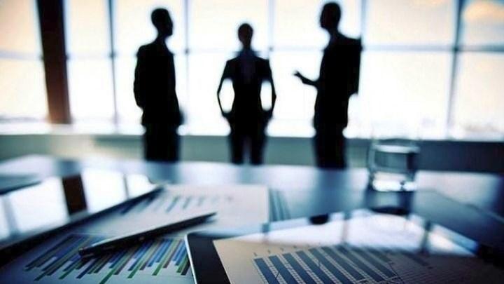 Κορονοϊός: Δυνατότητα αναστολής συμβάσεων εργασίας για Αύγουστο και Σεπτέμβριο