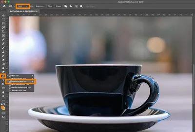 Photoshop-CC-Pen-Tool