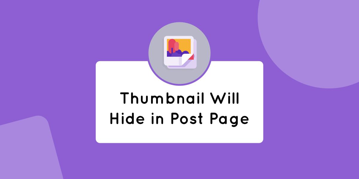 Cara Menampilkan Custom Thumbnail di Blogger