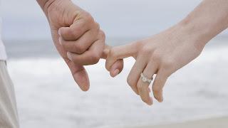 Ini Dia Cara Mempertahankan Hubungan Agar Langgeng