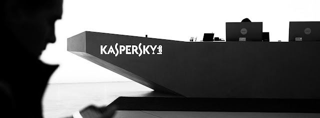 Nhờ những thay đổi ở bản Windows 10 Fall Creators, Kaspersky đã rút đơn kiện Microsoft