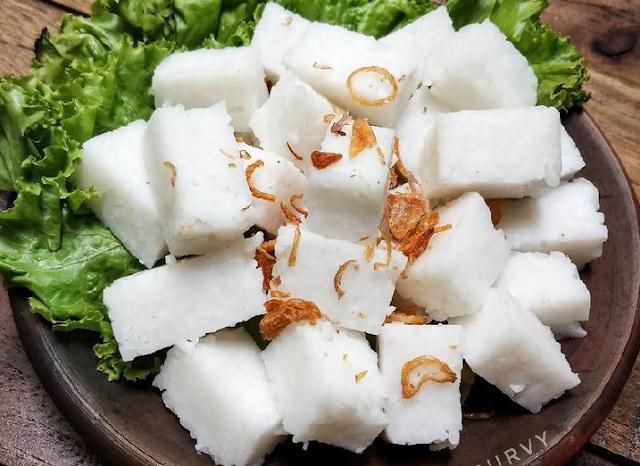 Resep Masakan Lebaran Khas untuk Hidangan Idul Fitri
