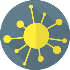 Premium Easy Antivirus Secure 1.9 [Paid] APK