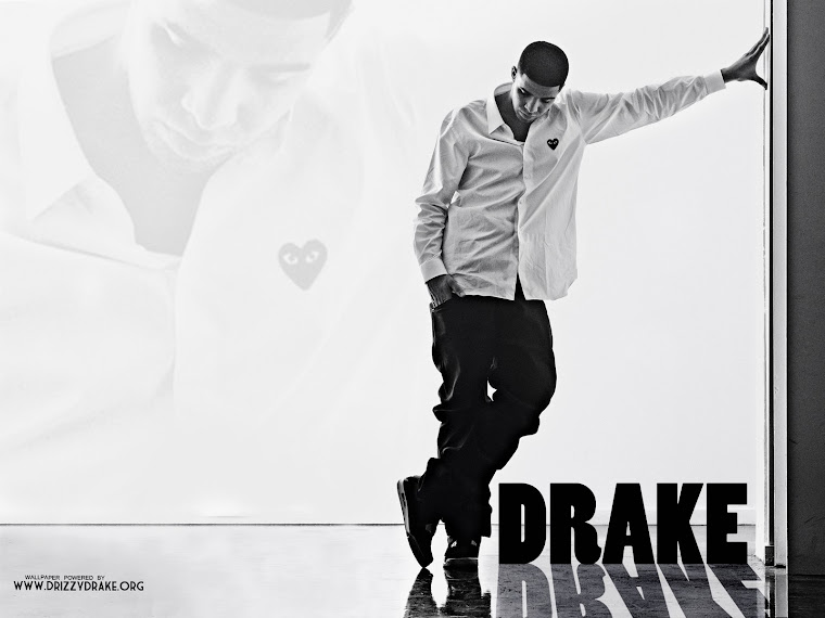 drake high quality background  High Quality WallpapersWallpaper
