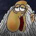 Τα 2 νέα σκίτσα-σχόλια του Αρκά για τα αίτια της ήττας του ΣΥΡΙΖΑ