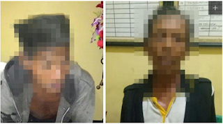 Kabar Penculikan Anak buat Hidup Orang Gila Makin Tak Tenang