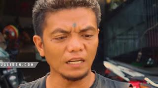 Lirik Lagu Pidan Nganten Kadek Pendak