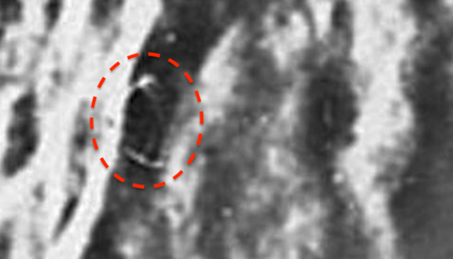 Giant Cross Alien Base Found On Moon, NASA Removes Links To Stop You From Seeing It! UFO%252C%2Bsighting%252C%2Bnews%252C%2Bnasa%252C%2Bsecret%252C%2Bcross%252C%2BX%252C%2Bbu%252C%2Bbiology%252C%2Blife%252C%2Bdiscovery%252C%2Bnew%2Bscientist%252C%2BTIME%252C%2BNobel%2Bprize%252C%2BScott%2BC.%2BWaring%252C%2BUFO%2BSightings%2BDaily%252C%2B14