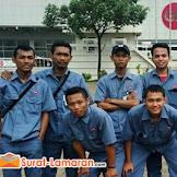 Lowongan Kerja PT. GS Battery Plant Karawang dan Sunter