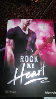 http://kiasbooklife.blogspot.de/2017/06/rock-m-heart-rezension.html