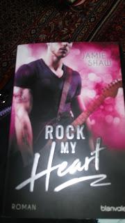 http://kiasbooklife.blogspot.de/2017/06/rock-m-heart-rezension.html