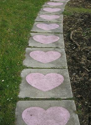 suivre-chemin-dalles-coeur