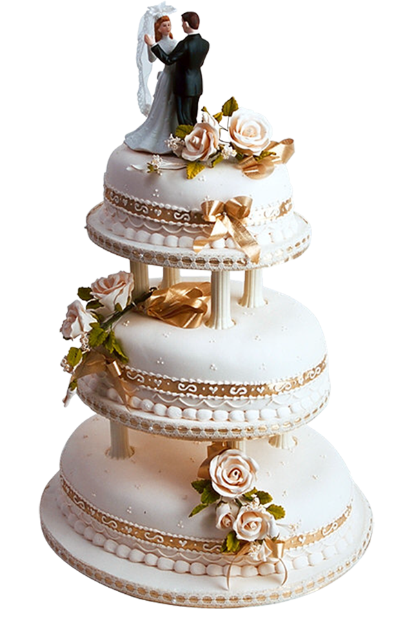 wedding cake hd pic bolo de noivos lacremania 22803