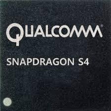 Urutan Chipset Snapdragon Terbaik