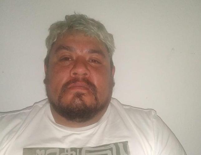 """Detienen por secuestro Carlos Iván Monroy, alias el """"Niño Problema"""", Santero de """"El Lunares"""" líder de la Unión de Tepito"""