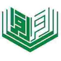 Head Teacher Aga Khan Education Board