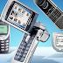 Daftar Nokia Jadul Terbaik Sepanjang Sejarah