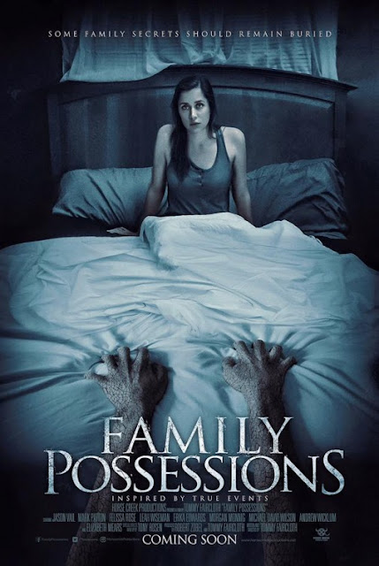 http://horrorsci-fiandmore.blogspot.com/p/family-possessions-official-trailer.html