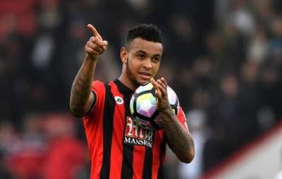 Tottenham-transfer-target-Joshua-King