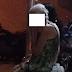Filho é preso acusado praticar maus tratos com a própria mãe de 83 anos