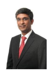 T.R. Ramachandran