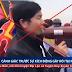 """PHẠM ĐOAN TRANG VÀ CHƯƠNG TRÌNH """"ĐỐI DIỆN"""" CỦA VTV1"""
