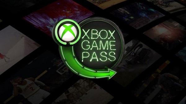 الكشف عن الألعاب المجانية القادمة لمشتركي خدمة Xbox Game Pass