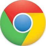 google-chrome-android-apk