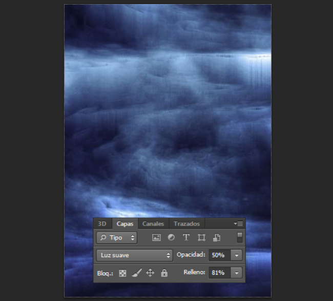 Tutorial_de_Photoshop_Tigre_de_Piedra_en_Llamas_by_Saltaalavista_Blog_Paso_26