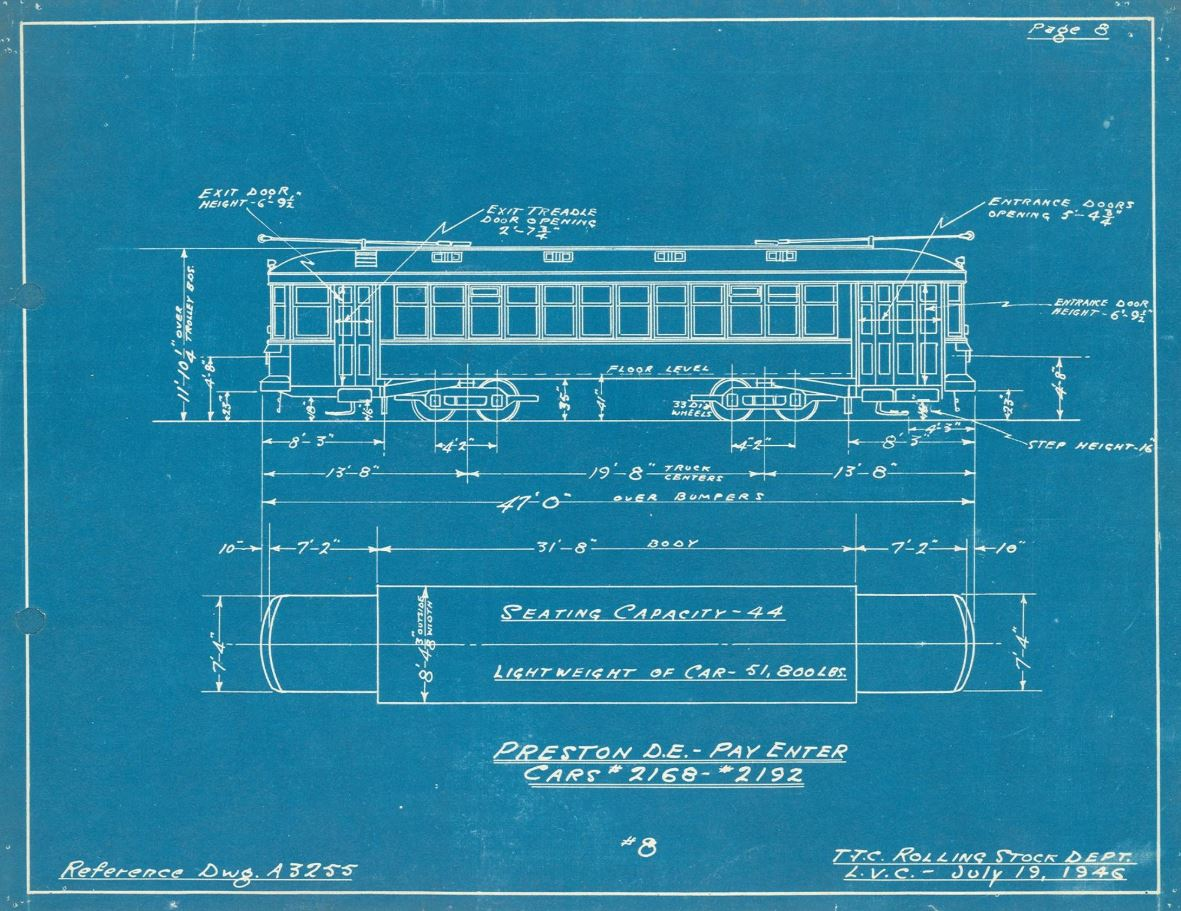 Just a car guy blueprints of cool old trains make for cool office art blueprints of cool old trains make for cool office art malvernweather Image collections