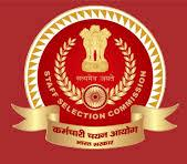 Staff Selection Commission (SSC) Post Recruitment 2020:For 1355 (Phase VIII) Posts