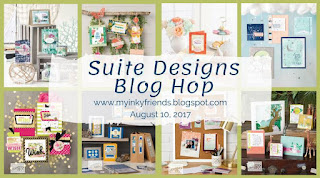 https://myinkyfriends.blogspot.com/2018/07/suite-designs-blog-hop-2018.html