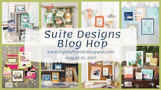 https://myinkyfriends.blogspot.com/2018/07/suite-designs-blog-hop-2018.html