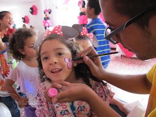 recreacionistas-medellin-pintacaritas-fiestas-infantiles-4