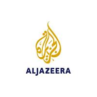 وظائف شاغرة لدى شبكة الجزيرة الإعلامية في الدوحة قطر