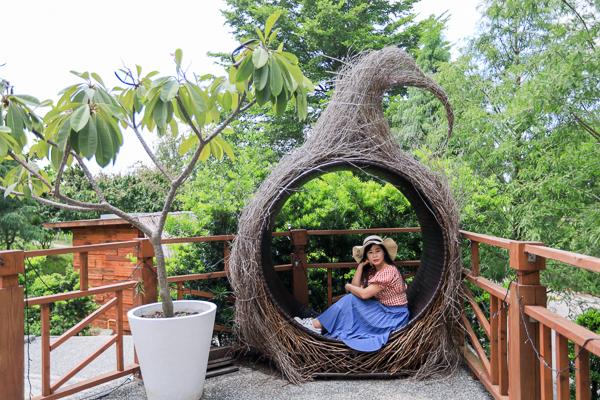 彰化唯愛庭園婚宴餐廳,夢幻歐式城堡婚禮浪漫回憶,免費入園拍照