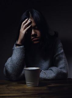abdominal-migraine-treatment
