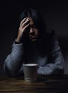 Migraine And Headache: Abdominal Migraine Treatment, Symptoms And Prevention