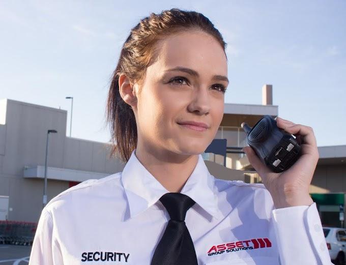 SE NECESITA: Personal de seguridad para Empresa de Vigilancia – Con o sin experiencia