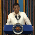 Pres. Duterte's SONA 2019 Highlights & Sample Reaction Paper