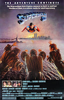 Superman 2 (1980) [English-DD5.1] ESubs 720p BluRay Full Movie Download