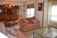 piso en venta castellon calle san vicente salon