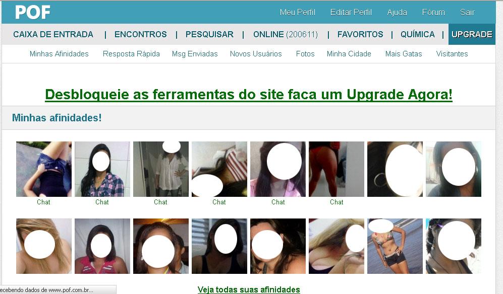 pof.com rencontre