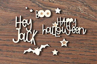 https://www.etsy.com/listing/478922157/happy-halloween-wood-veneer-set?ref=shop_home_feat_4