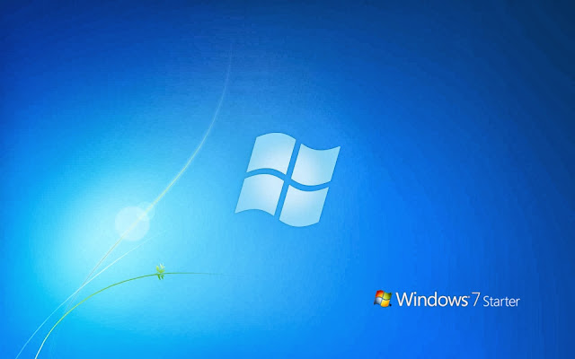 windows 7 home premium oa acer group